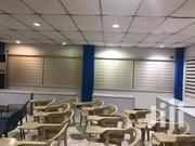 Conference Room Cute Blinds   Home Accessories for sale in Greater Accra, Dansoman