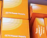CCTV Power Supply | Accessories & Supplies for Electronics for sale in Greater Accra, Kokomlemle