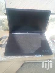 New Laptop HP 4GB Intel Core i3 HDD 1T | Laptops & Computers for sale in Greater Accra, Kwashieman