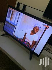 Used LG Led Digital Led Tv 32 Inches | TV & DVD Equipment for sale in Greater Accra, Adenta Municipal