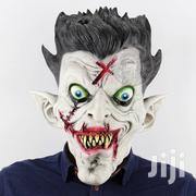 Halloween Mask | Clothing Accessories for sale in Greater Accra, Tema Metropolitan