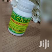 Achi Caps... | Sexual Wellness for sale in Greater Accra, Ga East Municipal