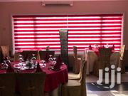 Cute Red for Homes   Home Accessories for sale in Greater Accra, Ashaiman Municipal