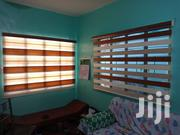 Very Nice Zebra Blinds for Homed Offices | Home Accessories for sale in Greater Accra, Ashaiman Municipal