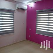 Ash Zebra Blinds | Home Accessories for sale in Greater Accra, North Labone