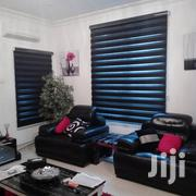 Living Room Zebra Blinds | Home Accessories for sale in Greater Accra, North Labone