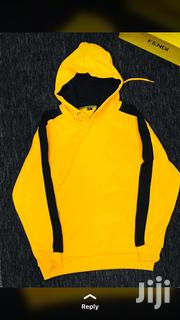 Hoodies Wears   Clothing for sale in Greater Accra, Airport Residential Area