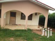 2 Bedroom House for Sale at Oyibi | Houses & Apartments For Sale for sale in Greater Accra, Adenta Municipal