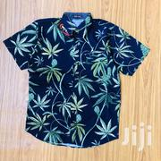 Summers Shirts   Clothing for sale in Greater Accra, Airport Residential Area