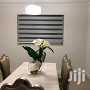 Blinds | Home Accessories for sale in Greater Accra, North Labone