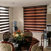 Free Installation Curtains Blinds | Building & Trades Services for sale in Greater Accra, North Labone
