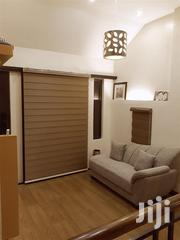 Chocolate Brown Curtains Blinds | Home Accessories for sale in Greater Accra, North Labone