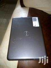 Laptop Dell Latitude 11 3150 4GB Intel Core i3 HDD 250GB   Laptops & Computers for sale in Ashanti, Afigya-Kwabre