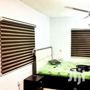 Classy Window Curtains Blinds | Windows for sale in Greater Accra, North Labone