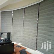 Conference Room Curtains Blinds | Home Accessories for sale in Greater Accra, North Labone