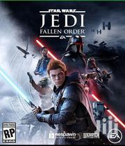 Star Wars Jedi Fallen Order | Video Games for sale in Ashanti, Kumasi Metropolitan