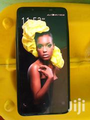 Infinix Hot 6 16 GB Black   Mobile Phones for sale in Greater Accra, East Legon