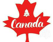 Canada Work And Pay Visa Permit | Travel Agents & Tours for sale in Greater Accra, Accra Metropolitan