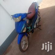 Haojue HJ110-2C 2016 Blue | Motorcycles & Scooters for sale in Northern Region, Tamale Municipal