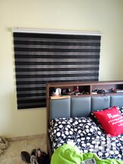 Adorable Curtains Blinds for Homes | Home Accessories for sale in Greater Accra, Osu