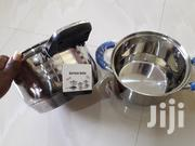 Cooking Utensils- German Steel Cast | Kitchen & Dining for sale in Greater Accra, Adenta Municipal