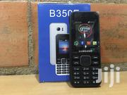 New Samsung Metro 360 512 MB Black | Mobile Phones for sale in Greater Accra, Dansoman