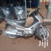 Haojue HJ110-2C 2016 Gray | Motorcycles & Scooters for sale in Northern Region, Tamale Municipal