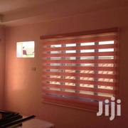 Nice Blinds With Free Installation | Building & Trades Services for sale in Greater Accra, Osu