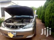 Toyota Camry 2006 Gold | Cars for sale in Greater Accra, Airport Residential Area