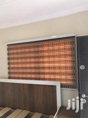 Installation Free Home Curtains Blinds | Building & Trades Services for sale in Greater Accra, Osu