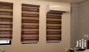 Perfect Blinds for Homes and Offices