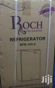 Roch Table Top Fridge With Freezer | Kitchen Appliances for sale in Greater Accra, Accra Metropolitan