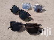 Wilde Sunglasses | Clothing Accessories for sale in Ashanti, Kumasi Metropolitan