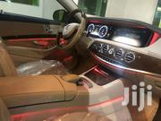 2017 Mercedes Benz S550 4matic   Cars for sale in Greater Accra, East Legon