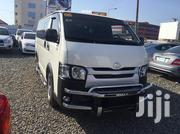 2018 Toyota Haice | Buses for sale in Greater Accra, Accra Metropolitan