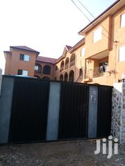 Two Bedroom Apartment At Haatso For Rent | Houses & Apartments For Rent for sale in Greater Accra, Adenta Municipal
