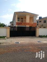 Executive 4bedroom House West Legon | Houses & Apartments For Sale for sale in Greater Accra, Adenta Municipal
