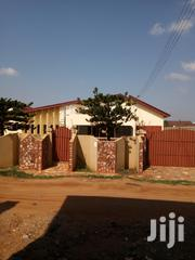4bedroom House for Sale West Legon | Houses & Apartments For Sale for sale in Greater Accra, Adenta Municipal
