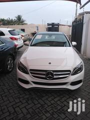 Mercedes-Benz C300 2018 White | Cars for sale in Greater Accra, Airport Residential Area