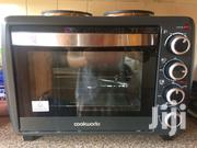 Electric Mini Oven | Restaurant & Catering Equipment for sale in Greater Accra, Kwashieman