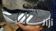 Adidas Montreal | Shoes for sale in Greater Accra, Okponglo