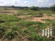 Lands on Promo at Amasaman | Land & Plots For Sale for sale in Greater Accra, Ga South Municipal