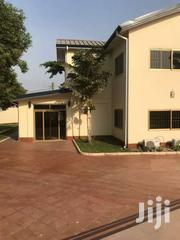 Executive 4 Bedrooms House With Swimming Pool For Rentals At Labone | Houses & Apartments For Rent for sale in Greater Accra, Agbogbloshie