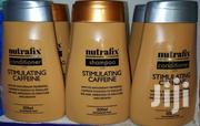 Hair Shampoos | Hair Beauty for sale in Greater Accra, Bubuashie