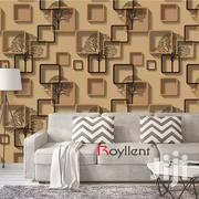 3D Wallpaper | Home Accessories for sale in Greater Accra, Burma Camp