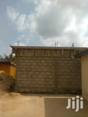 Unfinished Store For Rent At Spintex Road | Commercial Property For Rent for sale in Greater Accra, Ledzokuku-Krowor