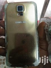 Samsung Galaxy S5 16 GB | Mobile Phones for sale in Greater Accra, Accra Metropolitan