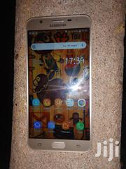 Samsung Galaxy J7 Prime 16 GB Gold   Mobile Phones for sale in Northern Region, Tamale Municipal