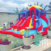 Party Buzz | Toys for sale in Greater Accra, Achimota