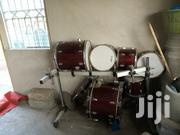 Drums for Quick Sale | Musical Instruments for sale in Greater Accra, Adenta Municipal